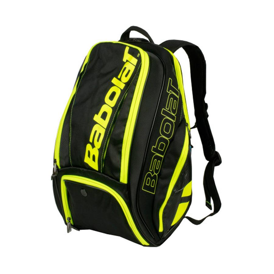 Balo tennis Babolat Pure