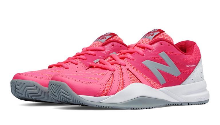 Giày tennis nữ tốt nhất