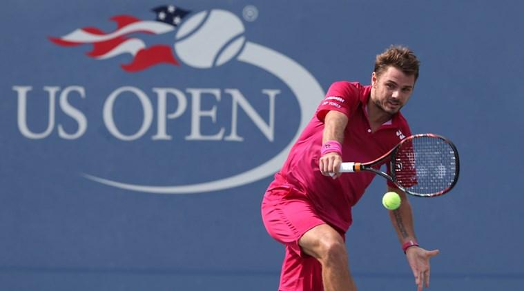 Giải vô địch quần vợt mở rộng của Mỹ