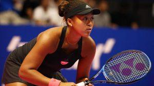 9 Chiến thuật chơi tennis đỉnh cao cho người đánh đơn