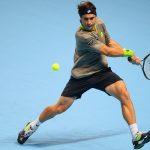 Hướng dẫn cách chơi tennis từ A-Z như dân chuyên nghiệp