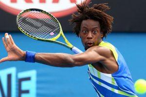 """Chiến thuật tennis """"trăm trận trăm thắng"""" mọi đối thủ"""