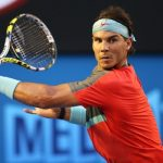 Cú đánh tennis trái tay hoàn hảo