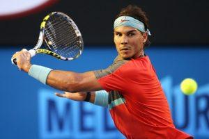 Kỹ Thuật chơi Tennis cơ bản – Nền tảng vững chắc