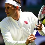 Những kĩ năng cần thiết trong tennis để trở thành tay chơi chuyên nghiệp